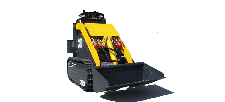 A280D mini skid steer loader.jpg