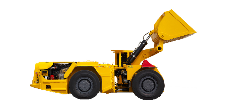 ALPHA英文站 - 新Product mining equipment 750.jpg