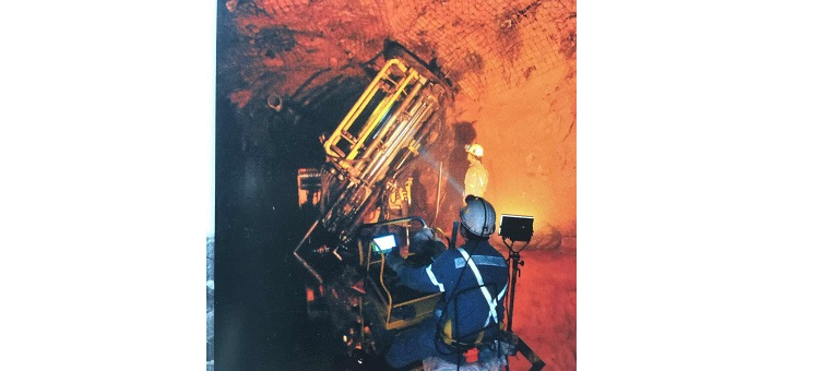 remote control system_drill jumbo_Atlas_underground mining_Alpha Ind. Tech_Kyle1.jpg